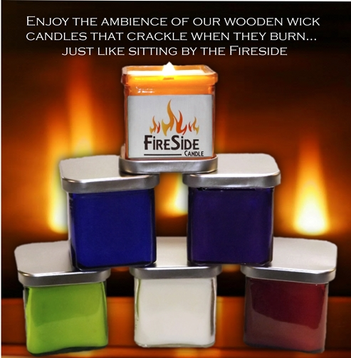 fireside-candle-page-banner.jpg